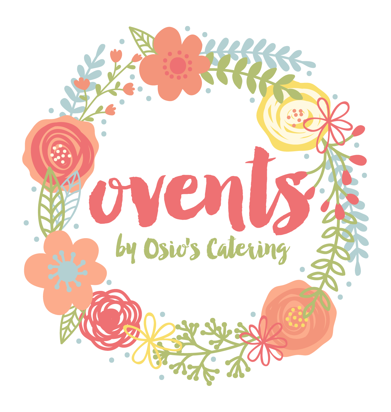 Ovents by Osio's Catering Showroom, Gian Plaza, National Highway, Tunasan, Muntinlupa, 1773, Philippines